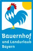 Brüglhuberhof